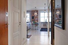 Apartamento 36 M²: MáXimo Aproveitamento De EspaçO E Planta Diferente