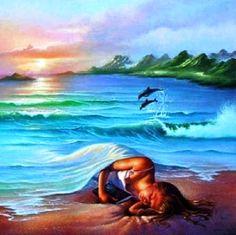 Quien busca a un maestro, se busca. Que se apresure en ser por fin su propio conductor de carro. Durante las eras de su nacimiento, la humanidad ha conjugado todos los modos de la dependencia, por los cuerpos y las almas, por su sangre, el dinero y los dogmas; en adelante, la vida penetrará en aquel que descubra el espacio ilimitado de su espíritu. No es el espacio de los sueños, sino el despertar del sueño. El espacio que devuelve al hombre a su justo lugar, a la joya de su propio origen