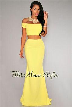 f8fd47992190d 13 Best Maxi dress images | Maxi dress with slit, Maxi dresses, Maxi ...