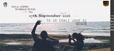 TU JO CHALI JAYE GI(Teaser)- SHASKVIR | sad hindi song 2016 | latest lov...