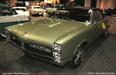 1967 Pontiac GTO Linden Green My Dream Car, Dream Cars, Chevy Camaro, 67 Chevelle, 1967 Gto, 67 Pontiac Gto, Custom Muscle Cars, Lifted Ford Trucks, Bugatti Veyron