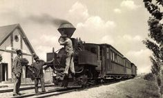 Rail Transport, Train Times, Hungary, Budapest, Old Photos, Trains, Transportation, The Past, History