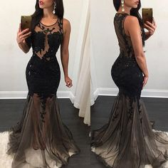 Penelope gown ✨ Shop holiday looks www.divaboutiqueonline.com