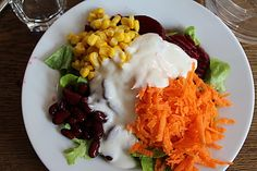 Salatdressing Sylter Art, ein schönes Rezept aus der Kategorie Schnell und einfach. Bewertungen: 11. Durchschnitt: Ø 4,0.