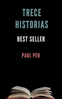 Download Trece historias: Best seller (Spanish Edition) PDF EPUB - EBOOK EPUB…