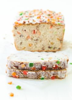 No Need To Knead on Pinterest | Breads, Dinner Rolls and Oatmeal Bread