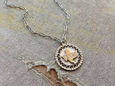 Texas Charm Necklace, sterling silver charm, vintage charm, Texas charm jewelry, Texas jewelry, Texas state jewelry, state jewelry by ShineSJD on Etsy https://www.etsy.com/listing/231591848/texas-charm-necklace-sterling-silver