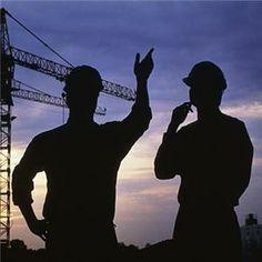 41 Best Construction recruitment agencies images | Building