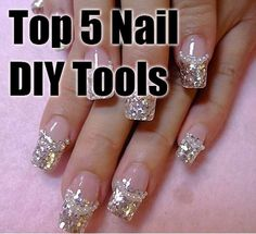 Acrylic nails for prom the inspiration of prom nails designs looking for creative ways to do your nails at home this top 5 list of the best nail diy tools will have your nails looking amazing solutioingenieria Image collections