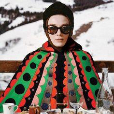 #ChiaraFerragni Chiara Ferragni: Also, new on #TheBlondeSalad: winter wonderland inspiration #TheBlondeSaladNeverStops