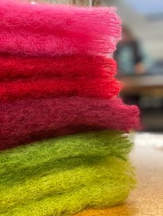 Brushed 100%mohair pile. Made in NZ Mohair Blanket, Mohair Throw, Blankets, Blanket, Rug, Cover
