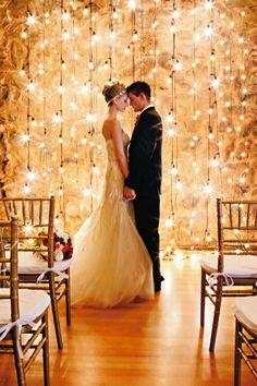 1.mariage-decoration-lumineuse-guirlande