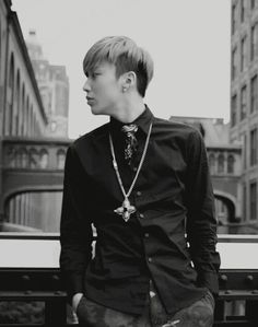 B.A.P | Bang Yongguk | Kim Himchan | Jung Daehyun | Yoo Youngjae | Moon Jongup | Choi Junhong - Zelo