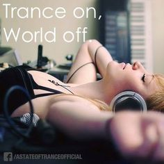 #trance #edm This is a cool Pin but OMG check this out #EDM www.soundcloud.com/viralanimal