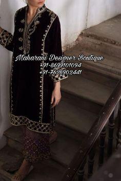 Designer Suits Online Boutique UK 👉 CALL US : + 91-86991- 01094 / +91-7626902441 or Whatsapp --------------------------------------------------- #punjabisuits #punjabisuitsboutique #salwarsuitsforwomen #salwarsuitsonline #salwarsuits #boutiquesuits #boutiquepunjabisuit #torontowedding #canada #uk #usa #australia #italy #singapore #newzealand #germany #longsleevedress #canadawedding #vancouverwedding