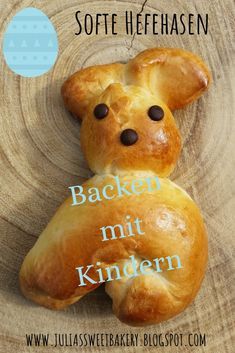 Latest No Cost Back to School-Outfit for kids Popular, Hamburger Spices, Indian Desserts, Baking With Kids, Easter Cookies, Easter Dinner, Easter Recipes, Quick Recipes, Food Items, Ayurveda
