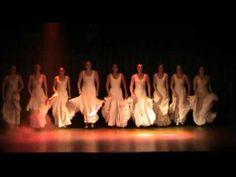 2016 Danse Espagnole  #danse #espagnole https://tutotube.fr/danse-choregraphie/2016-danse-espagnole/