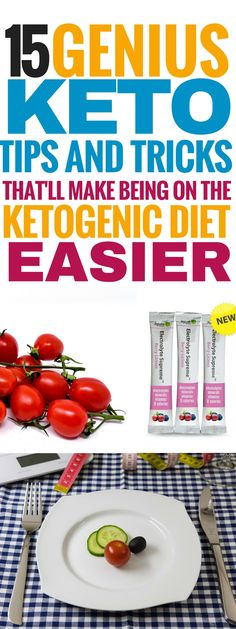 These important keto tips and tricks are THE BEST! I'm so glad I found these amazing keto tips and tricks for beginners that'll help me lose weight and have an easier time on the ketogenic diet. Now I can lose weight even faster with these tips! Pinning this for sure! #keto #ketogenic #ketogenicdiet #lowcarbdiet #lowcarb #tipsandtricks