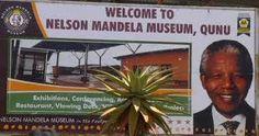Resultado de imagen para los zulúes baño áfrica