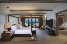 Image result for unico hotel riviera maya