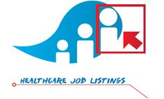 Find Healthcare Job listings,  Health Industry Contact email list, Doctors job listings and Medical Listings at thomsondata.com  in USA, UK, Canada, Europe & Australia!.