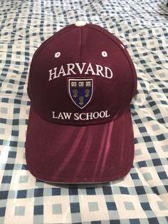 120 Cambridge Mass Ideas Harvard University Harvard Cambridge