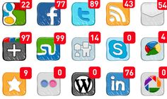 http://magentothemesfree.net/awesome-design-tips-to-boost-social-media-shares.html