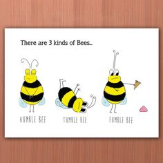 Hive five bee digital printable buzz greetings greeting cards hive five bee digital printable buzz greetings greeting cards pinterest bees a4 paper and digital m4hsunfo
