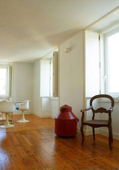 (De Architect Your Home)