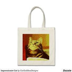 Shop Gray Shark Tote Bag created by IllustrationsbyErin. Cat Wedding, Wedding Gifts, Sentimental Gifts, Wearable Art, Shark, Reusable Tote Bags, Cats, Artwork, Impressionist