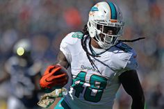 One of the key components to Miami Dolphins head coach Adam Gase'soffenses in the past has been the tight end position. Largely due to injury and ineffectiveness, Gase's first year wit…