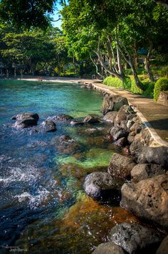Traveling In The Philippines. Plenty of people stop by Southeast Asia to discover the stunning exotic beach locations, to lay back on white sand, bathe in very clear waters and commonly bask in the sunlight and also balmy air that is characteristic of thi Places Around The World, The Places Youll Go, Places To See, Around The Worlds, Beautiful World, Beautiful Places, Manila, Exotic Beaches, Philippines Travel