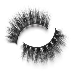 Lilly Lashes are Glamorous Lashes, Celebrity Lashes worn by Kim Kardashian, Kylie Jenner, JLo. Mink Lashes and Faux Mink Lashes - Dramatic Lashes and Natural Lashes - Strip Lashes and Individual Lashes - False Lashes Fake Lashes, 3d Mink Lashes, False Eyelashes, Lily Lashes, Lilly Lashes Mykonos, Pageant Makeup, Lash Up, Glam Look, Magnetic Lashes