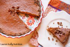 Gluten Free Recipes to Try on Pinterest | Gluten free, Glutenfree and ...