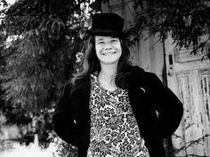 Janis Joplin - Discografia