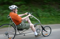 Google Image Result for http://www.bicycleman.com/recumbents/easy_racers/images/Easy-Racers-TI-rush-carl.jpg