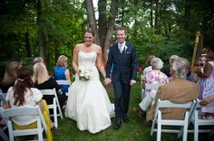 Hyeholde Restaurant Pittsburgh Weddings