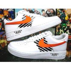 best sneakers 26ccc 5a870 Running Sneakers, Men s Sneakers, White Sneakers, Leather Sneakers,  Sneakers Fashion, Air