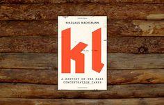 """KL, A History of the Nazi Concentration Camps"", de Nikolaus Wachsmann - http://diariojudio.com/opinion/%postname%/142974/"