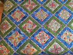 4 patch posey quilt images - Bing Images