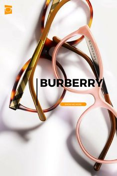 2aad89531e704 Get the best of burberry glasses now on our site!  burberry  glasses