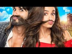 Alia Bhatt's USELESS tattoo!!   Shaandaar Movie   Shahid Kapoor   New Bollywood Movies News 2015 - (More info on: http://LIFEWAYSVILLAGE.COM/movie/alia-bhatts-useless-tattoo-shaandaar-movie-shahid-kapoor-new-bollywood-movies-news-2015/)