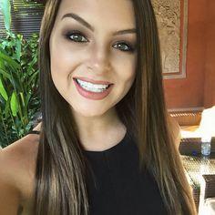 Brittney Lee Saunders, more like best YouTuber EVER