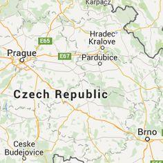 Interaktivní mapa mlýnů   Vodnimlyny.cz
