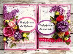 Kwiat_wisni7: KARTKI