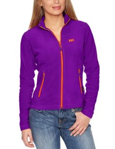 Helly Hansen Women's Mount Prostretch Helly Hansen, Best Sellers, My Girl, Hooded Jacket, Jackets, How To Wear, Skiing, Base, Free Shipping