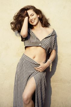 These Are The Absolute Best Pics Of Diane Lane I Found Online The Images Of Lane Include Her Hottest Pics Plus Photos Of Lane With Husband Josh Brolin