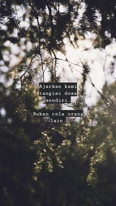 Tumblr Quotes, Text Quotes, Quran Quotes, Mood Quotes, Life Quotes, Qoutes, Muslim Quotes, Islamic Quotes, Cinta Quotes