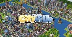 CityVilles Hack Version 7.3 (Mise à jour quotidienne 2014)