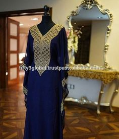 Indian Party Wear, Dresses With Sleeves, Long Sleeve, How To Wear, Fashion, Moda, Sleeve Dresses, Long Dress Patterns, Fashion Styles